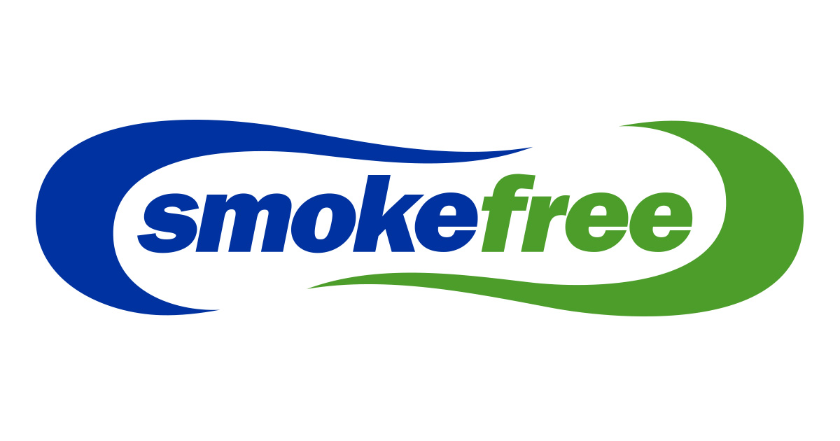 Free dating sites for smokers